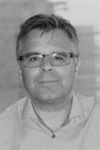 Kjell Arne